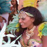 toronto-caribbean-festival Caribana 2020