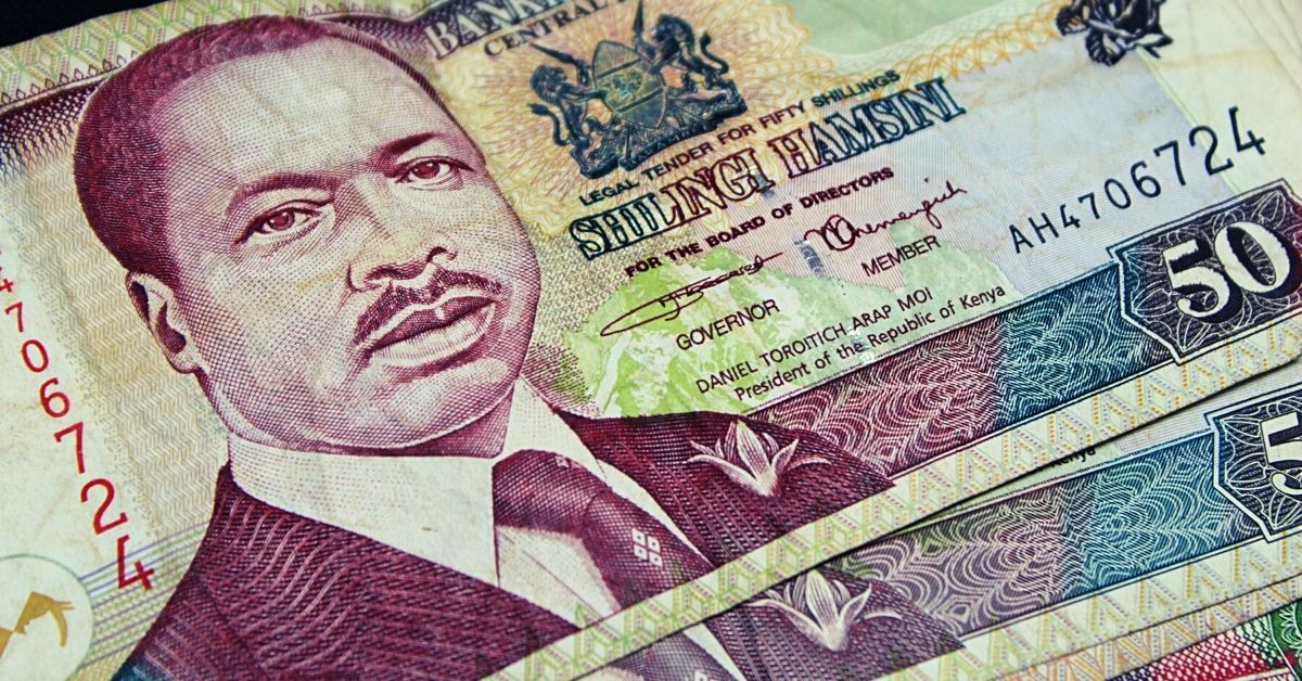 8 Awesome Things $50 a Day Can Get You in Nairobi, Kenya